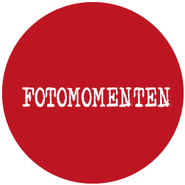 fotomomenten