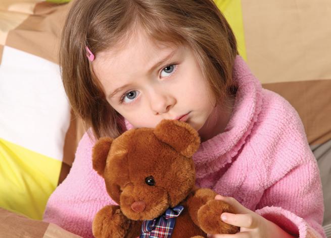 leukamusement-kinderziekenhuis