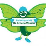https://www.leukamusement.nl/wp-content/uploads/2019/05/De_groene_vlinder-160x160.png