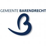 https://www.leukamusement.nl/wp-content/uploads/2019/05/Schermafbeelding-2019-05-27-om-16.05.32-160x160.png
