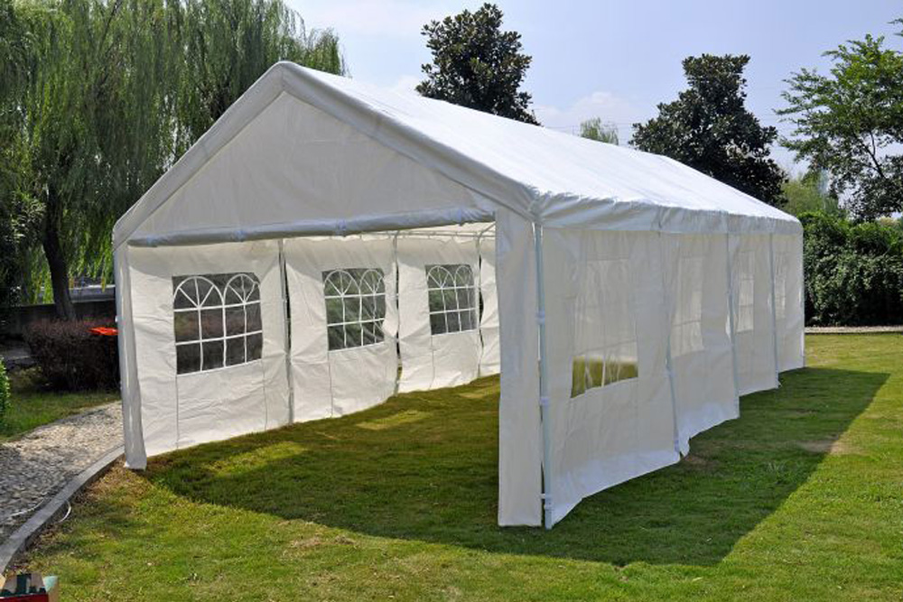 https://www.leukamusement.nl/wp-content/uploads/2019/05/party-tent.jpg