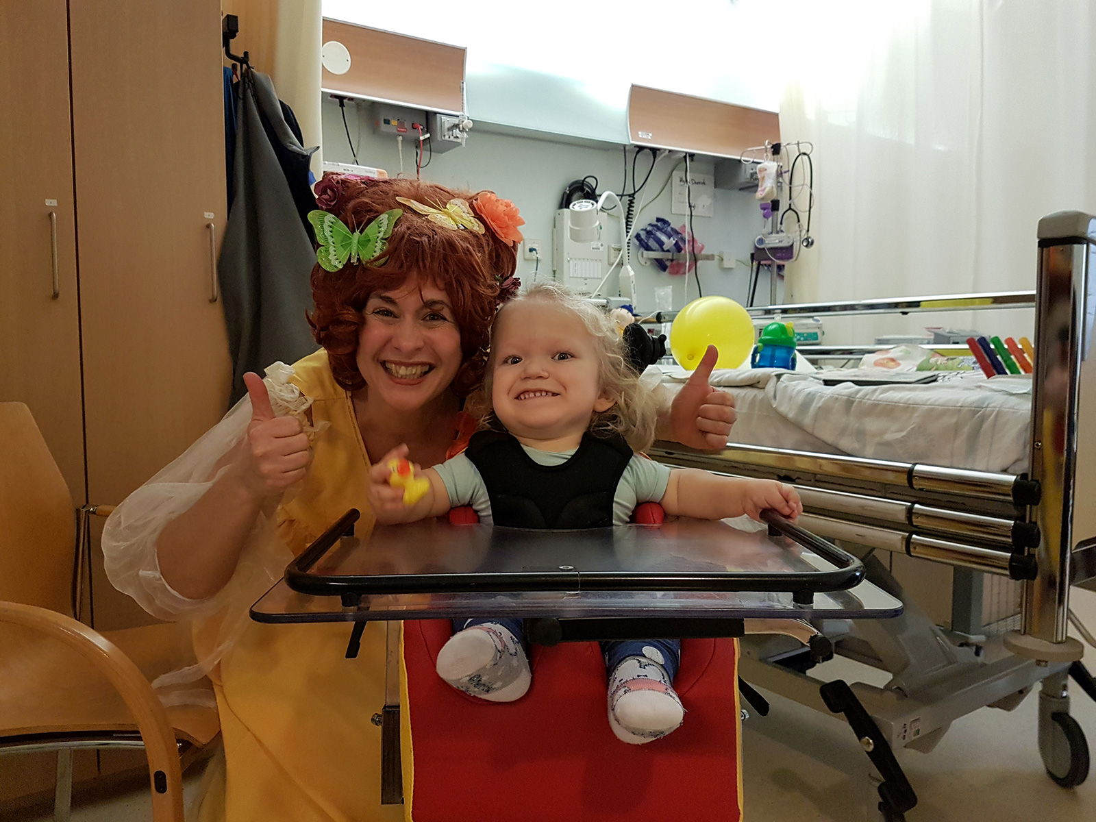 https://www.leukamusement.nl/wp-content/uploads/2019/06/kinderziekenhuis-meisje.jpg