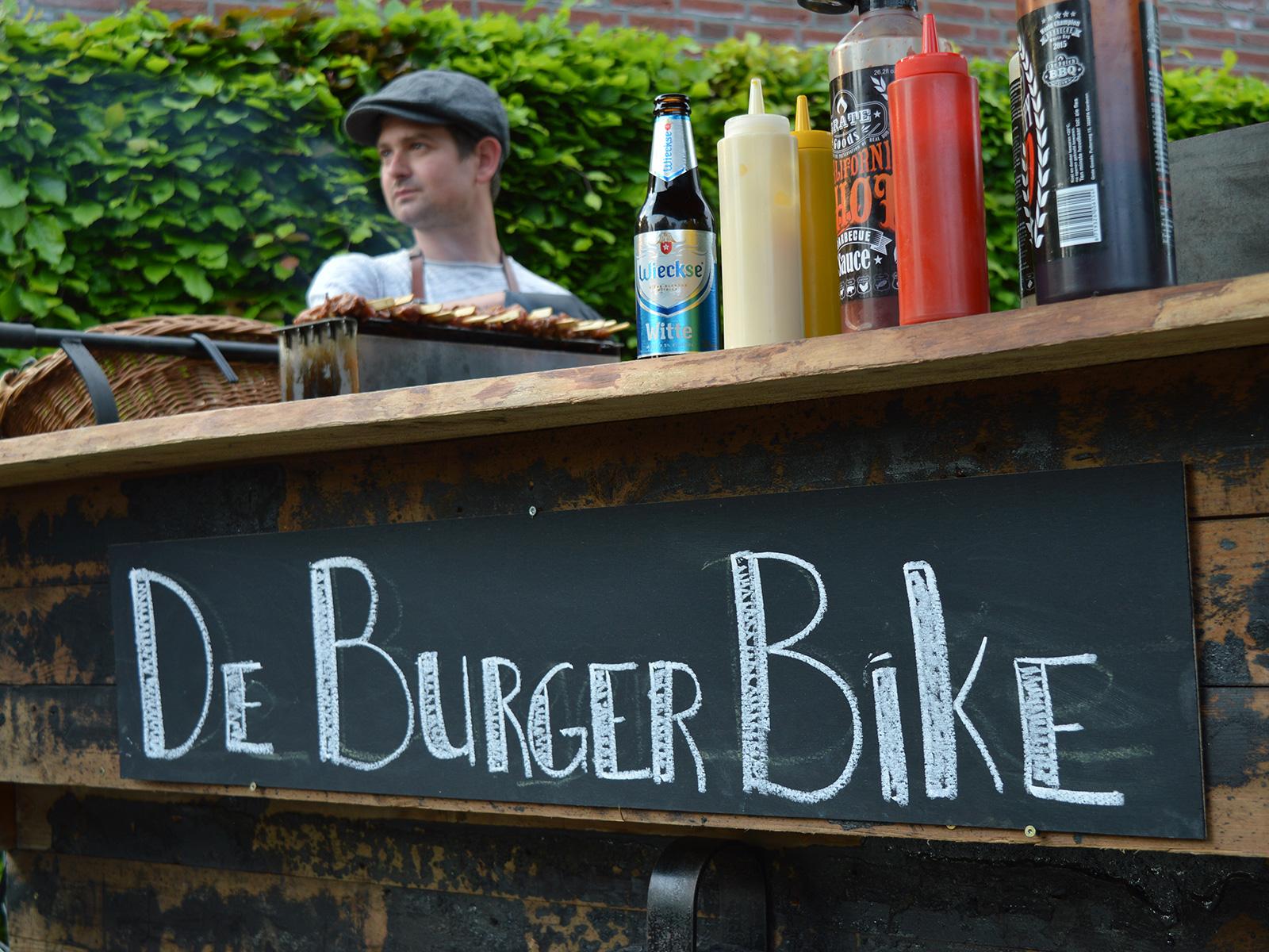 burger-bike