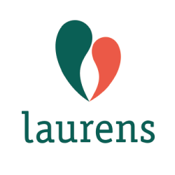 https://www.leukamusement.nl/wp-content/uploads/2019/08/reviews-laurens.png