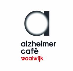 AlzheimerCafe-waalwijk